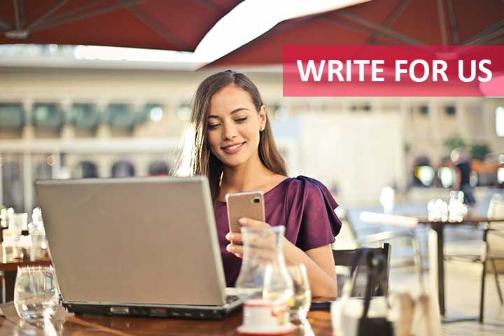 Technology-Write-For-Us