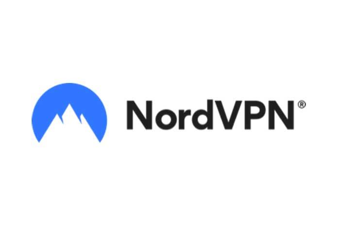 Instructions-for-downloading-NordVPN