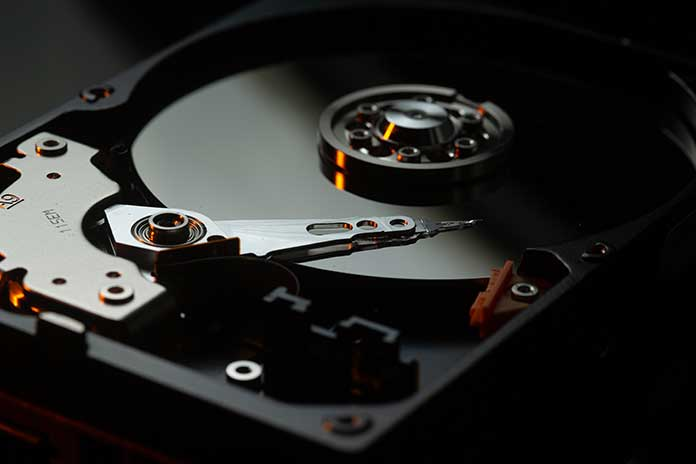 What-Hard-Drive-Do-I-Have
