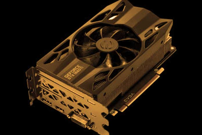 What-Graphics-Card-Do-I-Have-and-How-To-Find-Out
